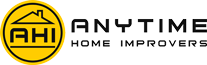 Anytime Home Improvers Logo